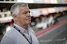 Rosbergnél őszintébb versenyzőt nem találsz a mezőnyben - megszólalt az FIA stewardja