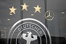 Katasztrófa lenne a német futam kiesése: mi lesz Vettel-lel és a Mercedesszel?