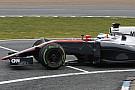 2016 év végéig maradnak a jelenlegi V6-os motorok a Forma-1-ben, de...