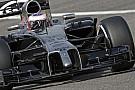 McLaren: Button akár még dobogóra is állhatott volna Bahreinben a 250. versenyén
