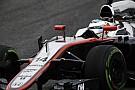 Dennis: Ha nem fizetik meg, akkor a McLarennek nem lesz főszponzora