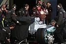 Csodamolekula a Mercedes üzemanyagában? Nem létezik a Szent Grál