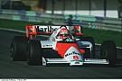 Képgaléria a ma 66 éves Niki Laudáról