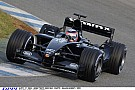 Honda: reméljük, jók lesznek az F1-es motorok, és 2016 után más is kaphat belőlük