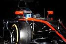 Az FIA mindent láthatott Alonso balesetéből: Íme a bizonyíték