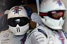 ÉLŐ F1-es műsor: Kiss Pál Tamás a vonalban, Alonso balesete, és minden, ami Forma-1! Plusz Rossi karórák nyereménynek