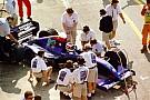 20 éve, hogy Imolában életét vesztette Roland Ratzenberger