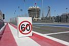 Kedvező körülmények Bahreinben, de a teszt drágább, mint Barcelonában