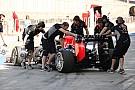 Rosberg optimista, Vettel reménykedik: egy kis hiba, és lebénul az RB10