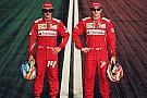 Raikkönen: Alonso is ugyanolyan csapattárs, mint bárki más