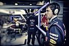 Vettel megtarthatja a 12. helyét a rajtrácson! Magnussen is megnyugodhat
