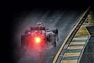 Vettel hiányolja a motorhangot: harmadik fokozat felett csak szélzaj, féktávon gumicsikorgás