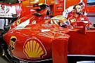 Egy hét, egy hónap, de Raikkönent nem érdekli: időbe telik megoldani a gondokat a Ferrarinál