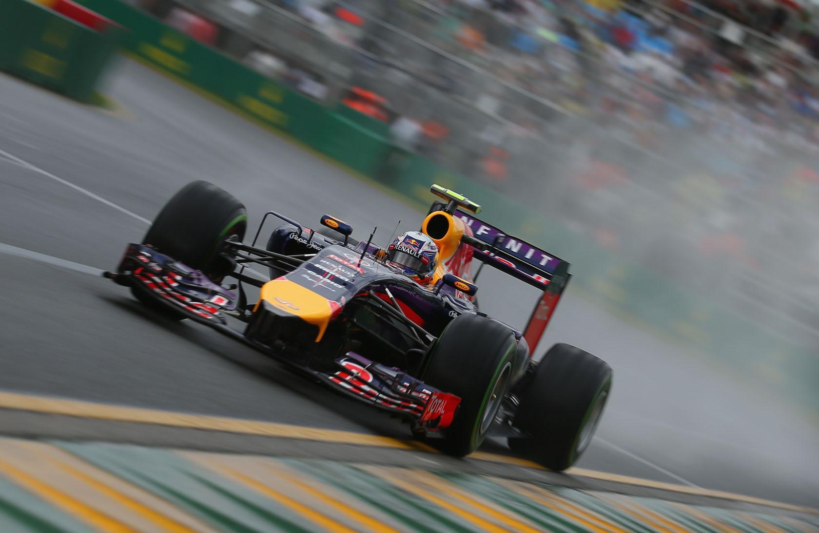 """Nem nyerhet a Red Bull a bíráságon, máskülönben hatalmas káosz és """"anarchia"""" lehet a Forma-1-ben"""