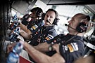 Red Bull: Lenyűgöző az, amit Ricciardo csinál