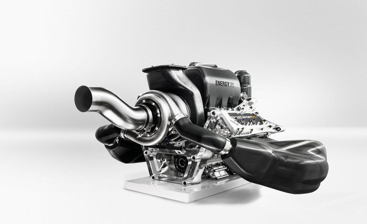 Renault Sport: javítottunk a szoftveren, a hardweren, mindenen
