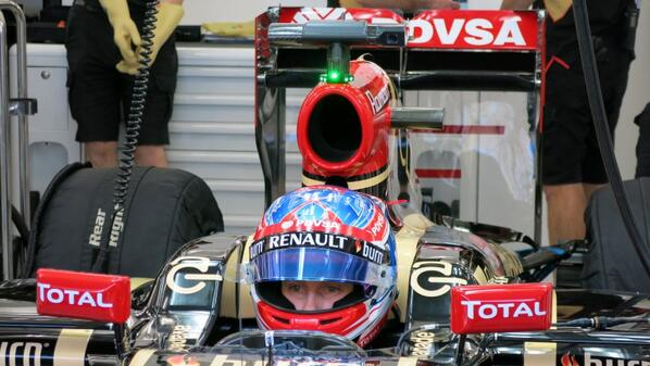 Grosjean: Ausztráliában majd belőjük a beállításokat