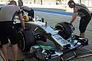 Hamilton: Nem az én stílusom a spórolás a versenyeken…