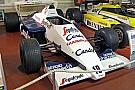 Elhunyt a motorépítő Brian Hart, akinek Ayrton Senna szerezte az első dobogót