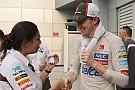 Sauber: a versenyzők jönnek-mennek