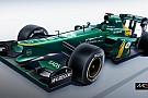F1 2014: Teljes a rajtrács, kezdődhet a szezon!