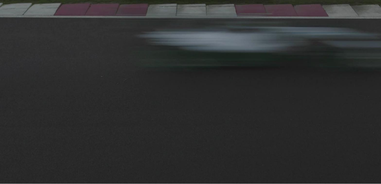 Videón a 2014-es Mercedes: Hamilton és Rosberg új autója