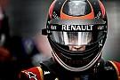 Raikkönen: Nehéz lesz elkapni Vettelt…