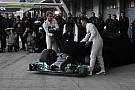 Veszélyben a Red Bull és a Mercedes orra: mi szabályos, és mi nem?