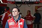 Massa nem vár büntetést Webber feltartása miatt
