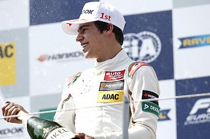 "Toto cutuca Max e elogia Stroll: ""o próximo canadense na F1"""