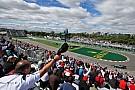 Hamilton leidt de dans op eerste dag in Canada, Verstappen vierde