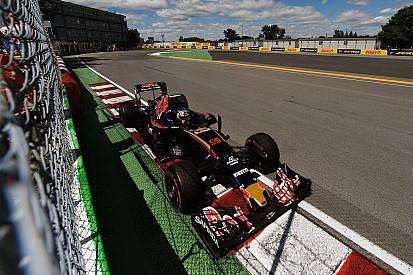"""Sainz: """"Ser décimo aquí es como para Hamilton hacer la pole"""""""
