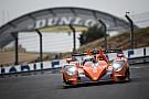 """Column Giedo van der Garde: """"Het doel is simpel: Le Mans winnen!"""""""