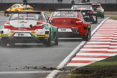 Après son weekend le plus difficile en WTCC, Citroën veut comprendre