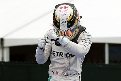 F1 no Canadá e Indy no Texas; o fim de semana em imagens