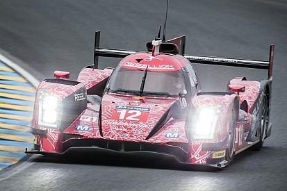 Nicolas Prost ci crede: la Rebellion può ambire al podio di Le Mans