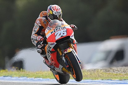 MotoGP: újabb fontos hely kelt el 2017-re!