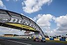 Duval: Le Mans deve rimanere difficile anche migliorando la sicurezza