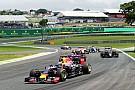 ブラジルGP主催者、懸念を払拭し2020年までの開催を確信