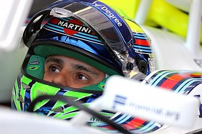 """La colonna di Massa: """"In Canada il primo ritiro, ma a Baku saremo ok"""""""
