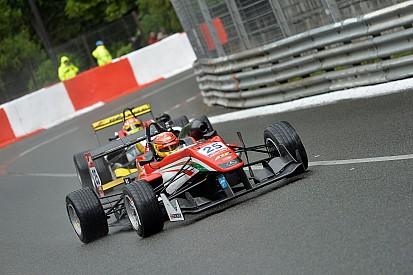Egy versenyre szóló eltiltást kapott a Ferrari támogatottja: Stroll kihagyja a mai versenyt