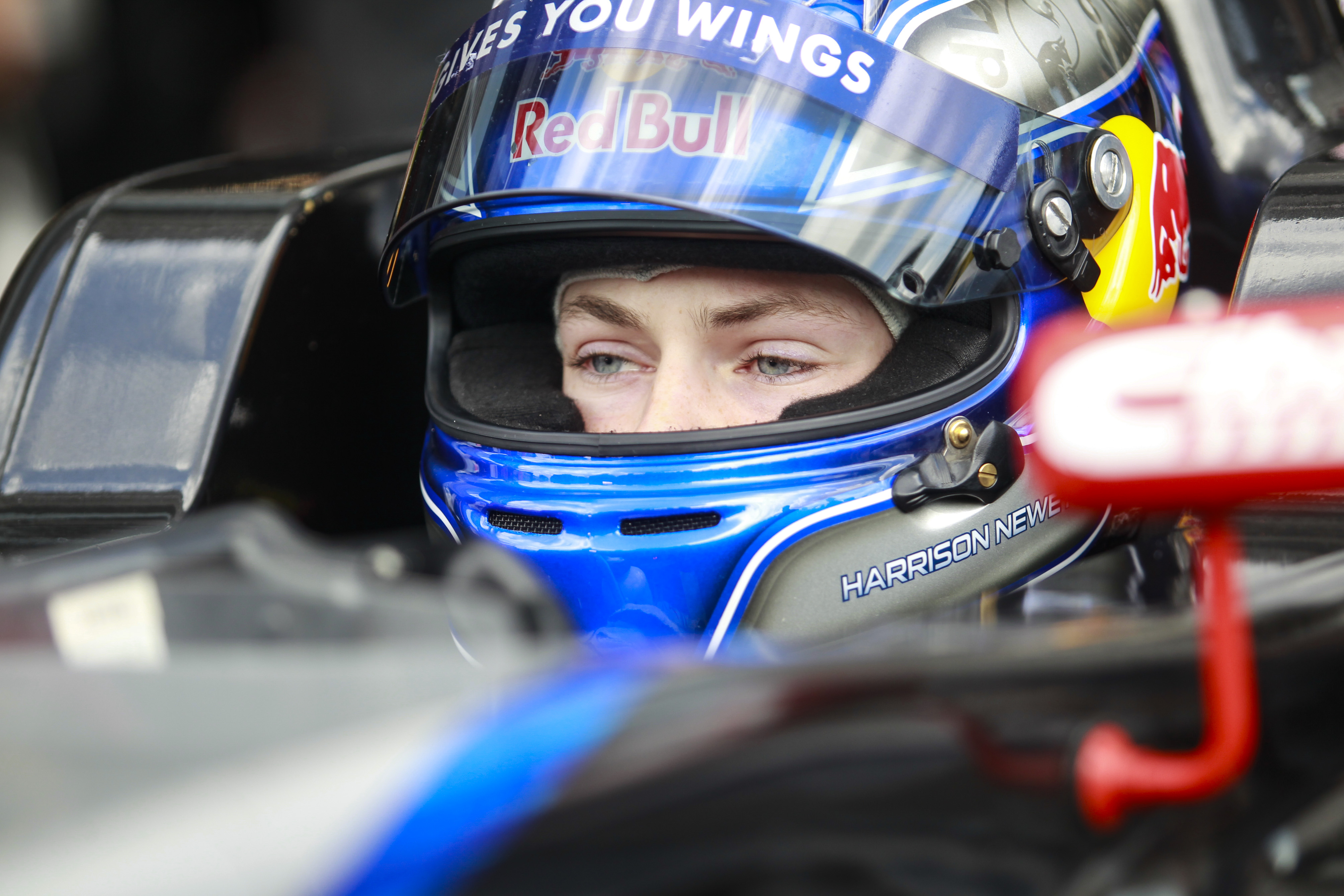 Newey és Schumacher egy csapatban: ami nem sikerült az apáknak, összejött a fiaiknak