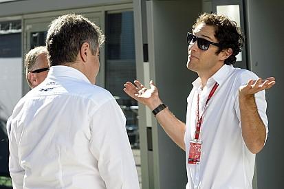 Senna szerint elfogadhatatlan, amit Buemi művelt a London ePrixn