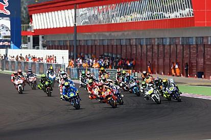 MotoGP: Finnország be akar kerülni a Kymi Ringgel a MotoGP 2017-es naptárába