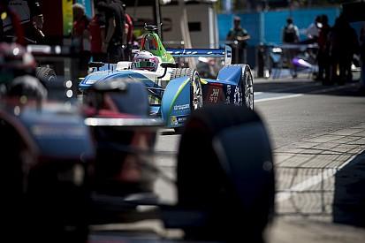 Két ex-F1-es beugró a Formula E-ben: Pic és Liuzzi is rajthoz áll Miamiban