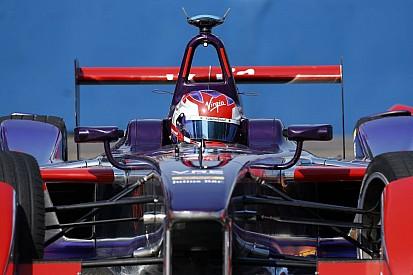 Alguersuari a Formula E-re fogadna: ez a jövő, ilyennek kellene lennie az F1-nek is