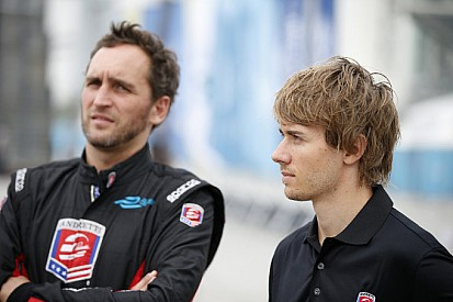 Charles Pic révén teljes a Formula E mezőnye: ismét egy korábbi F1-es csatlakozott