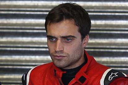 Már csak három hely kiadó a Formula E-ben: érkezett Jerome d'Ambrosio is