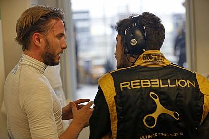 Trulli, Heidfeld, Bird, és d'Ambrosio is csatlakozott a Formula E Versenyzői Klubjához