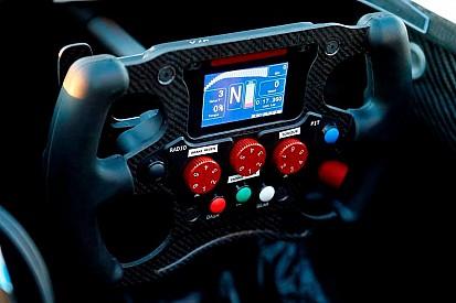 Formula E: Senna, Bourdais és Karthikeyan is csatlakozik